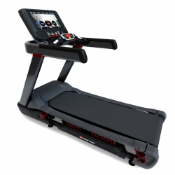 Беговая дорожка Star Trac 10TRx FreeRunner™ Treadmill