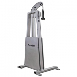 967 Трицепс стоя Legend Fitness Standing Tricep Pin Select