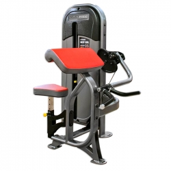 1104 Бицепс Legend Fitness Bicep Curl SelectEdge