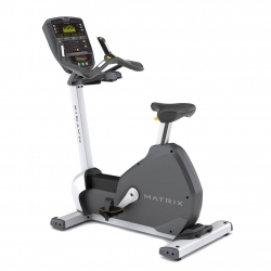Велоэргометр Matrix U3X (U3X-06) Upright Bike