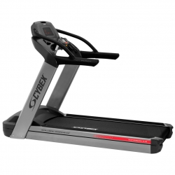 Беговая дорожка Cybex 790T Treadmill W/Embedded Wireless Audio Receiver