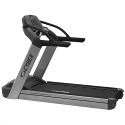 Беговая дорожка Cybex 770T Treadmill W/Embedded Wireless Audio Receiver