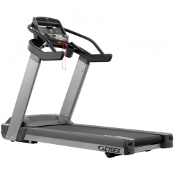 Беговая дорожка Cybex 525T Treadmill w/Embedded Wireless Audio Receiver