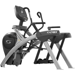 Кросс-тренажер Cybex 770AT ARC Trainer Total Body