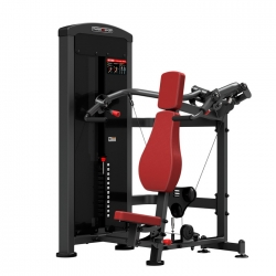 Жим от плеч Marbo Sport MP-U226 Shoulder Press
