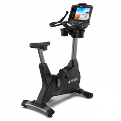 Велотренажер True Fitness C900 Upright Bike