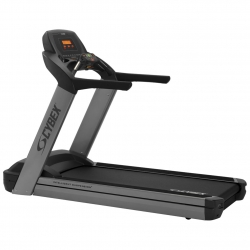 Беговая дорожка Cybex 625T Treadmill W/Embedded Wireless Audio Receiver & iPod