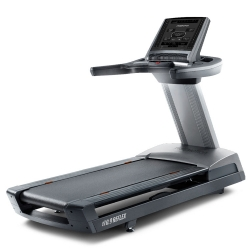 Беговая дорожка FreeMotion Reflex T10.9 Treadmill FMTL39818-INT