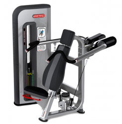 "Тренажер Star Trac ""Жим от плеч"" Shoulder Press, IP-S4305"