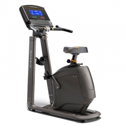 Вертикальный велоэргометр Matrix U30XR Upright Exercise Bike