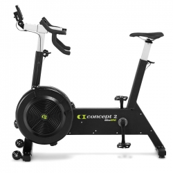 Велотренажер BikeErg Concept2 Exercise Bike