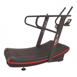 Беговая дорожка UltraGym UG-M 001 Effective Treadmill