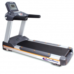 Беговая дорожка BCFitness T-8000 LCD Heavy Commercial
