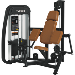 Тренажер Бицепс сидя Cybex Eagle Arm Curl 20070