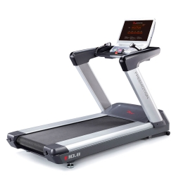 Беговая дорожка FreeMotion T10.8 LED Treadmill (FMTL70714-INT)