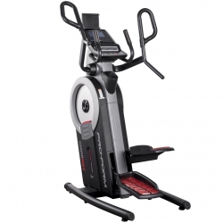 Степпер ProForm CardioHiit Trainer PFEVEL71216