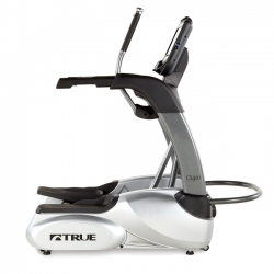 Тренажер True Fitness CS400 Elliptical