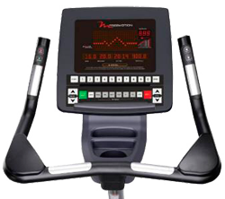 10-Series-Upright-Bike-Console.png
