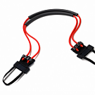 Амортизатор LifeLine Portable Power Jumper