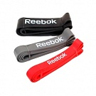Амортизатор Reebok Power Band для кроссфит