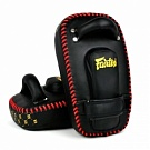 Лапы тайские Fairtex KPLC-6 Thai Kick Pads