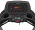 Беговая дорожка Cybex 625T Treadmill W/Embedded Wireless Audio Receiver