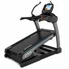 Беговая дорожка TRUE Alpine Runner TI1000 Incline Trainer (HiiT)