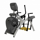 Кросс-тренажер для реабилитации Cybex 625AT IFI Total Access ARC Trainer