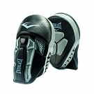 Лапы боксерские Everlast Prime Leather Mantis P00000252