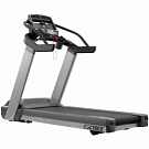 Беговая дорожка Cybex 525T Treadmill w/Embedded Wireless Audio Receiver & iPod