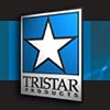 TriStar Products