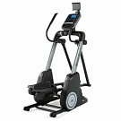 Кросстренер NordicTrack FreeStride FS5i NTEVEL17018