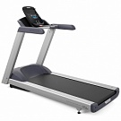 Беговая дорожка Precor TRM 425 Precision™ Series Treadmill