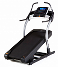Беговая дорожка Nordic Track Incline Trainer X9i NETL29714