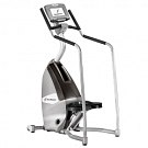 "Степпер StairMaster Climber SC5 TS-1 - 10"" Touchscreen"