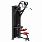 Верхняя тяга Marbo Sport MP-U206 Lat Pulldown