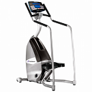 Степпер StairMaster Climber SC5 D-1 - Backlit LCD