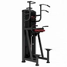 Гравитрон Marbo Sport MP-U231 Assisted Dip/Chin up Machine