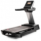 Беговая дорожка FreeMotion Reflex T11.9 Treadmill FMTL70817-INT