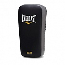 Макивары Everlast C3 Pro Leather Muay Thai Pads 714501
