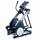 Кросстренер NordicTrack FreeStride Trainer FS7i NTEVEL19016