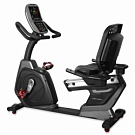 Велотренажер Svensson FORCE R750 LX Recumbent Bike