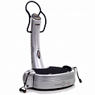 Виброплатформа Power Plate Pro6 proMOTION™