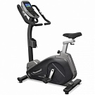 Велотренажер Svensson FORCE U750 Upright Bike