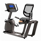 Горизонтальный велоэргометр Matrix R30XR Recumbent Exercise Bike