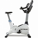 Велотренажер True Fitness CS900 Upright Bike