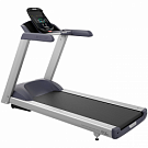 Беговая дорожка Precor TRM 445 Precision™ Series Treadmill