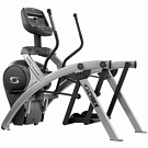 Кросс-тренажер Cybex 525AT Total Body ARC Trainer