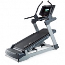Беговая дорожка FreeMotion i11.9 Incline Trainer (FMTK74817-INT)