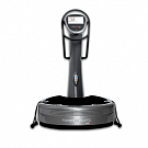 Виброплатформа Power Plate Pro7 proMOTION™